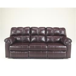 Reclining Sofa w/ Power 29000 Image