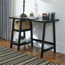 Tremendous Rent To Own Home Office Furniture Premier Rental Purchase Download Free Architecture Designs Scobabritishbridgeorg