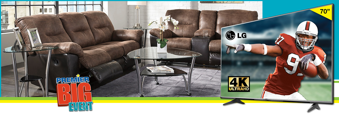 Furniture Stores Near Bradenton Fl With Furniture Stores Near Bradenton Fl