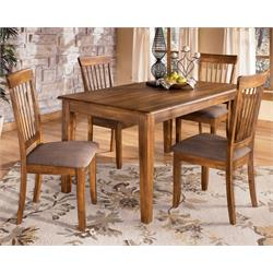 BERRINGER 7PC DINING SET D199-25-01 Image