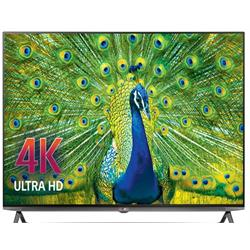 4K/2160p/240Hz/Smart/NetCast/LED Plus 65UB9200 Image