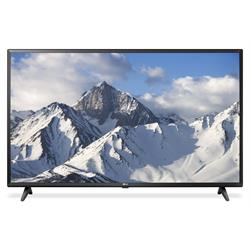 "43"" 4k UHD Smart LED TV 43UK6090 Image"